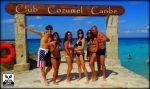 kiss-kruise-vi-people-friends-kruisers-chlillin-ship-cozumel-grand-cayman-32