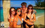 kiss-kruise-vi-people-friends-kruisers-chlillin-ship-cozumel-grand-cayman-33