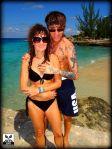 kiss-kruise-vi-people-friends-kruisers-chlillin-ship-cozumel-grand-cayman-34