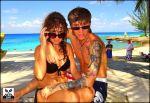 kiss-kruise-vi-people-friends-kruisers-chlillin-ship-cozumel-grand-cayman-35