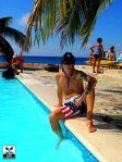 kiss-kruise-vi-people-friends-kruisers-chlillin-ship-cozumel-grand-cayman-37