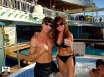 kiss-kruise-vi-people-friends-kruisers-chlillin-ship-cozumel-grand-cayman-4