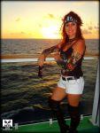 kiss-kruise-vi-people-friends-kruisers-chlillin-ship-cozumel-grand-cayman-41