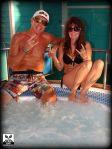 kiss-kruise-vi-people-friends-kruisers-chlillin-ship-cozumel-grand-cayman-6