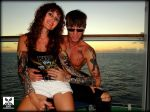 kiss-kruise-vi-people-friends-kruisers-chlillin-ship-cozumel-grand-cayman-8