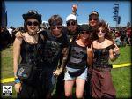 HELLFEST 2017 -AMBIANCES – Photos JATA LIVE EXPERIENCES(118)