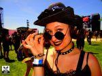 HELLFEST 2017 -AMBIANCES – Photos JATA LIVE EXPERIENCES(122)