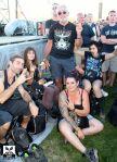 HELLFEST 2017 -AMBIANCES – Photos JATA LIVE EXPERIENCES(173)