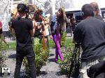 HELLFEST 2017 -AMBIANCES – Photos JATA LIVE EXPERIENCES(29)