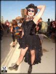 HELLFEST 2017 -AMBIANCES – Photos JATA LIVE EXPERIENCES(45)