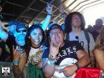 HELLFEST 2017 -AMBIANCES – Photos JATA LIVE EXPERIENCES(5)