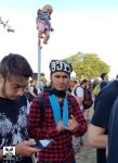 HELLFEST 2017 -AMBIANCES – Photos JATA LIVE EXPERIENCES(69)