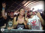 HELLFEST 2017 -AMBIANCES – Photos JATA LIVE EXPERIENCES(7)