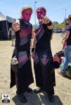 HELLFEST 2017 -AMBIANCES – Photos JATA LIVE EXPERIENCES(89)