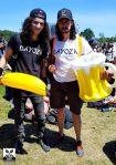 HELLFEST 2017 -AMBIANCES – Photos JATA LIVE EXPERIENCES(95)