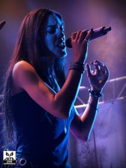 Sinheresy Toulouse Metronum 28.11.2017 Photos JATA LIVE EXPERIENCES (2)