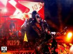 KISS KRUISE VII – KISS live at the Stardust Theater -Photos by JATA LIVE EXPERIENCES –(1)