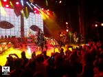 KISS KRUISE VII – KISS live at the Stardust Theater -Photos by JATA LIVE EXPERIENCES –(2)