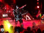 KISS KRUISE VII – KISS live at the Stardust Theater -Photos by JATA LIVE EXPERIENCES –(4)