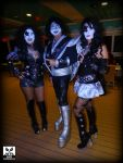 KISS KRUISE VII – Photos by JATA LIVE EXPERIENCES –(130)