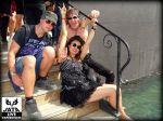 AMBIANCES HELLFEST 2018 photos JATA LIVE EXPERIENCES(149)