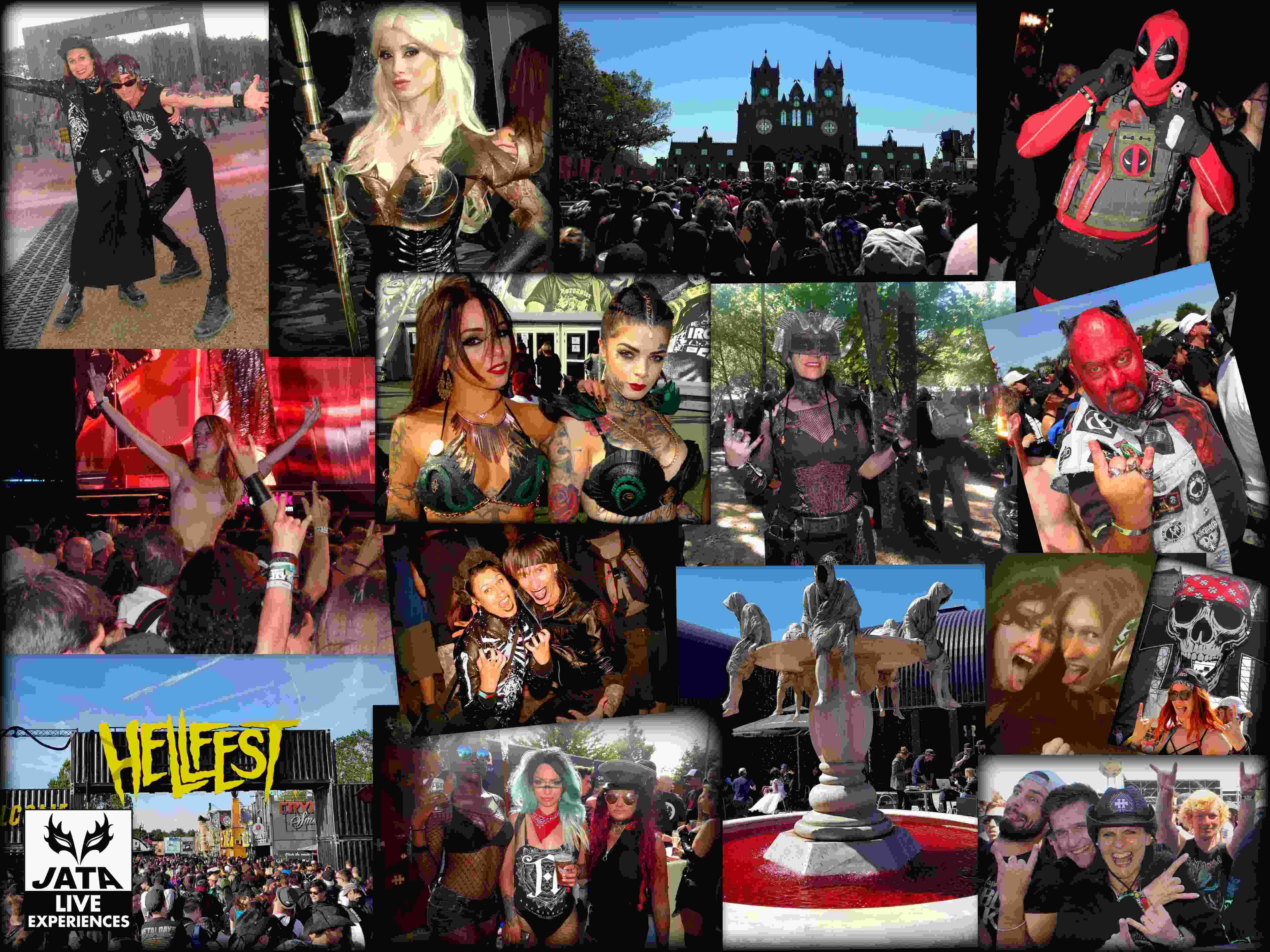 hellfest-2018-ambiances.jpg