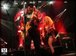 NASHVILLE PUSSY Toulouse Metronum 15 oct 2018 Photos JATA LIVE EXPERIENCES(7)