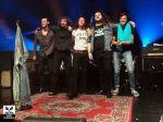 SABOTAGE Toulouse Metronum 15 oct 2018 Photos JATA LIVE EXPERIENCES(6)