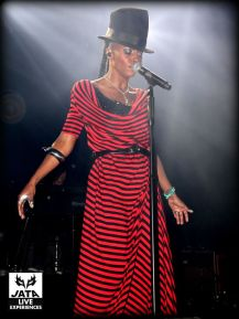 MORCHEEBA Toulouse Le Rex Photos JATA LIVE EXPERIENCES (34)