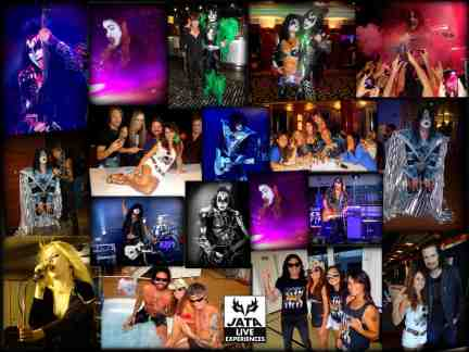 kiss kruise viii photos by jata live experiences