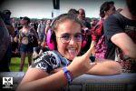 AMBIANCES HELLFEST 2019 photos JATA LIVE EXPERIENCES(44)