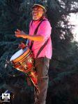 BEN HARPER PAUSE GUITARE 2019 ALBI Photos JATA LIVE EXPERIENCES(24)