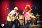 BEN HARPER PAUSE GUITARE 2019 ALBI Photos JATA LIVE EXPERIENCES(25)