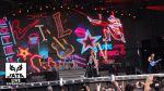DEF LEPPARD LIVE HELLFEST 2019 PHOTOS JATA LIVE EXPERIENCES(104)