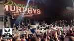 DROPKICK MURPHYS LIVE HELLFEST 2019 PHOTOS JATA LIVE EXPERIENCES(34)