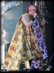 GARBAGE PAUSE GUITARE 2019 ALBI Photos JATA LIVE EXPERIENCES(14)