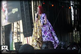 GARBAGE PAUSE GUITARE 2019 ALBI Photos JATA LIVE EXPERIENCES (15)