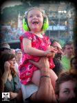 GARBAGE PAUSE GUITARE 2019 ALBI Photos JATA LIVE EXPERIENCES(16)