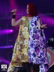 GARBAGE PAUSE GUITARE 2019 ALBI Photos JATA LIVE EXPERIENCES(7)