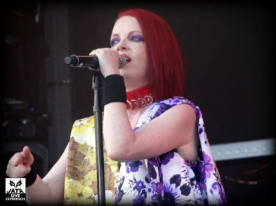 GARBAGE PAUSE GUITARE 2019 ALBI Photos JATA LIVE EXPERIENCES (8)