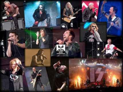 HELLFEST 2019 LIVE CONCERTS PHOTOS JATA LIVE EXPERIENCES