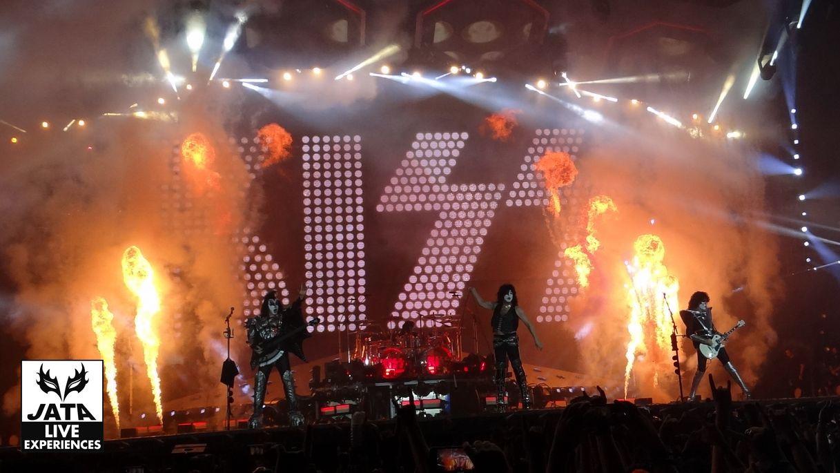 KISS LIVE HELLFEST 2019 PHOTOS JATA LIVE EXPERIENCES (138)