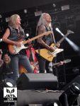 LYNYRD SKYNYRD LIVE HELLFEST 2019 PHOTOS JATA LIVE EXPERIENCES(152)