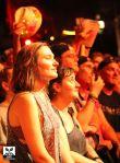 SHAKA PONK PAUSE GUITARE 2019 ALBI Photos JATA LIVE EXPERIENCES(63)