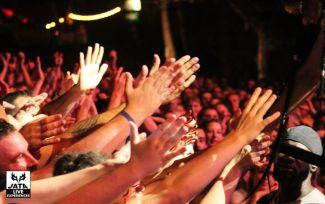 SHAKA PONK PAUSE GUITARE 2019 ALBI Photos JATA LIVE EXPERIENCES (65)