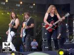 TESLA LIVE HELLFEST 2019 PHOTOS JATA LIVE EXPERIENCES(177)