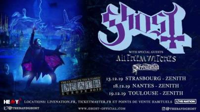 ghost-toulouse-2019