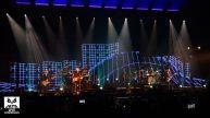 PASCAL OBISPO TOULOUSE ZENITH 7.12.2019 PHOTOS JATA LIVE EXPERIENCES (1)