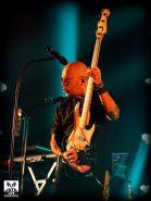 PASCAL OBISPO TOULOUSE ZENITH 7.12.2019 PHOTOS JATA LIVE EXPERIENCES (17)