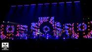 PASCAL OBISPO TOULOUSE ZENITH 7.12.2019 PHOTOS JATA LIVE EXPERIENCES (2)